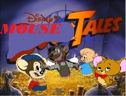 Mousetales.jpg