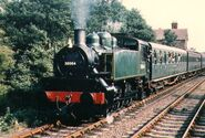 No. 30064