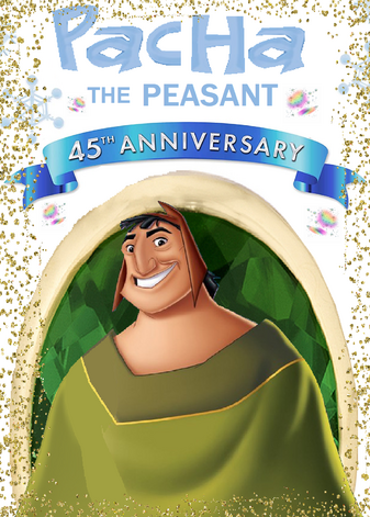 Pacha the Peasant (Frosty the Snowman).png