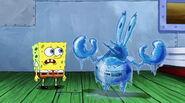 Spongebob-movie-disneyscreencaps.com-3088