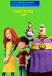 A Animations Life (1998) Poster