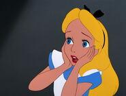 Alice-in-wonderland-disneyscreencaps.com-8402