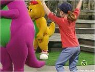 Barneyo47