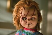 Childs-play-chucky-image