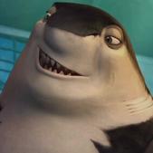 Don Lino (Shark Tale)