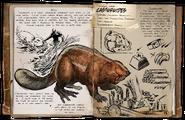 Dossier GiantBeaver