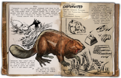 Dossier GiantBeaver.png
