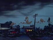 Dumbo-disneyscreencaps.com-1309