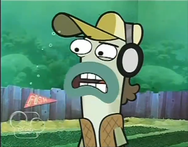 Headphone Joe