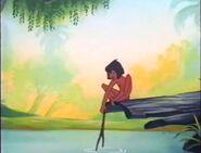 Jungle-cubs-volume03-mowgli04