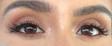 Kehlani's Eyes