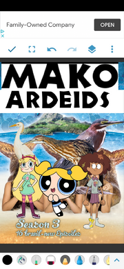 MKARDDS Poster.png