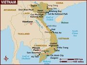 Map of Vietnam.jpg