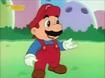 Mario-SuperMarioWorldCartoon