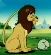 Ox-tales-s01e062-lion