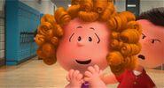 Peanuts-movie-disneyscreencaps.com-4954