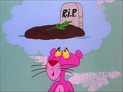 Pink panther thinks that a gopher dies 2.jpg