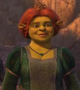 Profile - Fiona