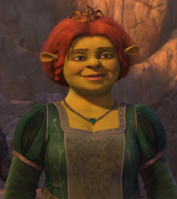 Profile - Fiona.png