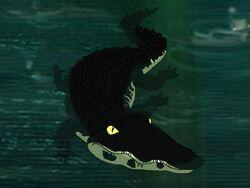 Rileys Adventures Black Caiman.jpg