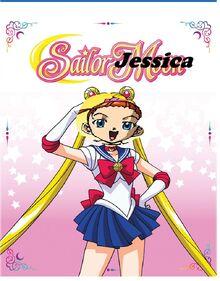 Sailor-jessica.jpg