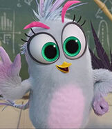 Silver-the-angry-birds-movie-2-43.7