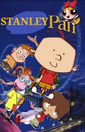 Stanley Pan (1953) Poster
