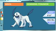 Topic of Absol from John's Pokémon Lecture.jpg