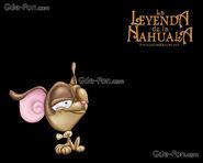 20387 legenda-navaly or la-leyenda-de-la-nahuala 1280x1024 (www GdeFon ru)