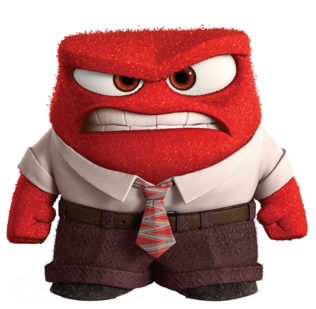 Anger fear inside out characters.png
