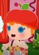 Baby Bea Spells-a-Lot