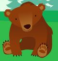 Bear04 mib