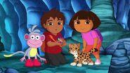 Dora.the.Explorer.S07E18.The.Butterfly.Ball.WEBRip.x264.AAC.mp4 000897963