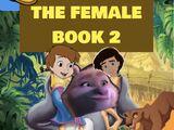 The Female Book 2
