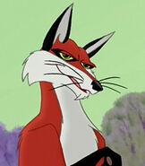 Farley-the-fox-charlottes-web-2-wilburs-great-adventure-66 3