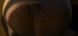 Gloria's Butt (4) from Madagascar Escape 2 Africa (2008)