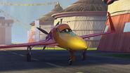 Planes-disneyscreencaps.com-6055