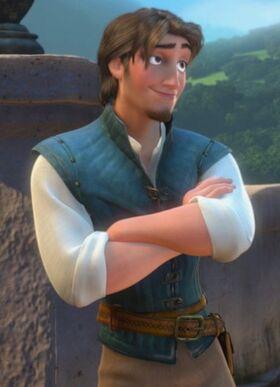 Profile - Flynn Rider.jpeg
