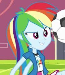 Rainbow Dash (Human) in My Little Pony- Equestria Girls.jpg