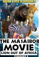 TMBMLOA Poster