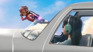 The Rocketeer TV (32)