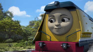 Thomas'AnimalFriends55
