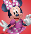 Tmb-sq character-minnie-mouse launch 926bbbc7