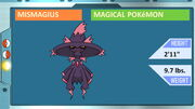 Topic of Mismagius from John's Pokémon Lecture.jpg