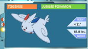 Topic of Togekiss from John's Pokémon Lecture.jpg
