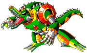 Wheel Gator.png