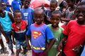 111011 Superman kid1