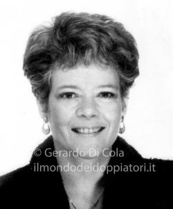 Antonella Rinaldi