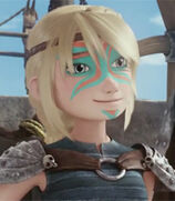 Astrid-dragons-dawn-of-the-dragon-racers-45.5