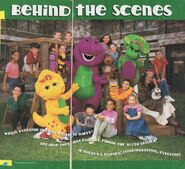 Barney-and-Friends-Season-Five-Cast-barney-and-friends-41118228-2656-2427